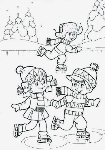 Vánoce - Sisa Stipa - Picasa Webalbumok