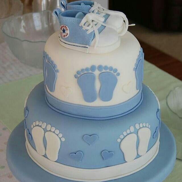 Vhudi Cake Parlour
