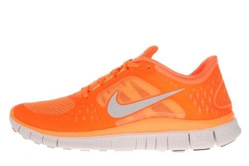 Nike Free Run+ 3 Mens Running Shoes 510642-800 Nike, http://www.amazon.com/dp/B007LO0LNE/ref=cm_sw_r_pi_dp_vEKVqb0XZBMES