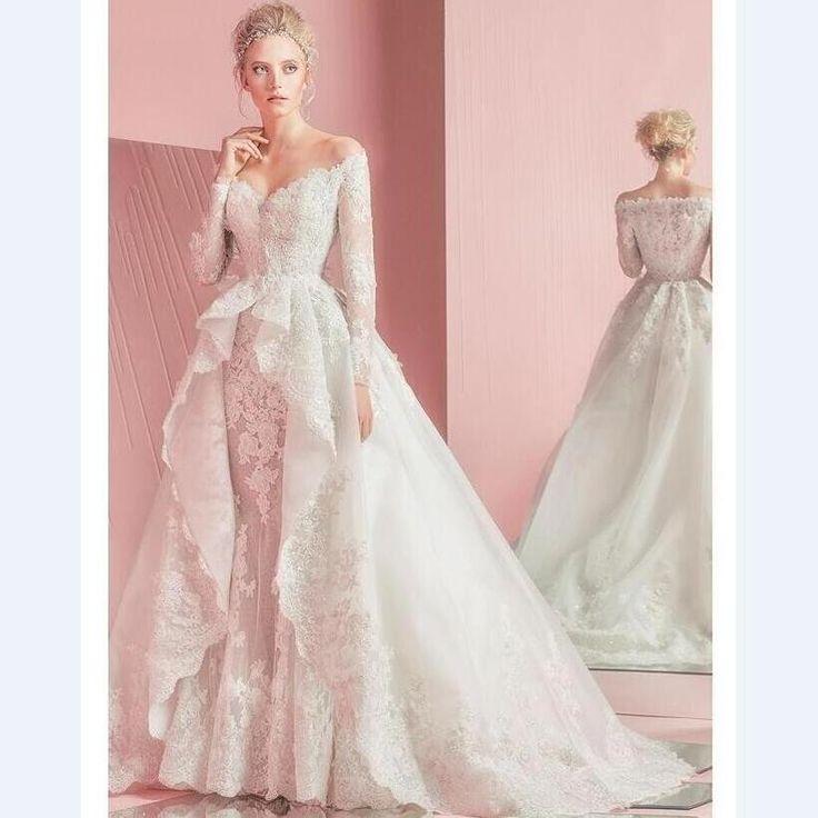 92 mejores imágenes de algun dia en Pinterest | Ideas para boda ...