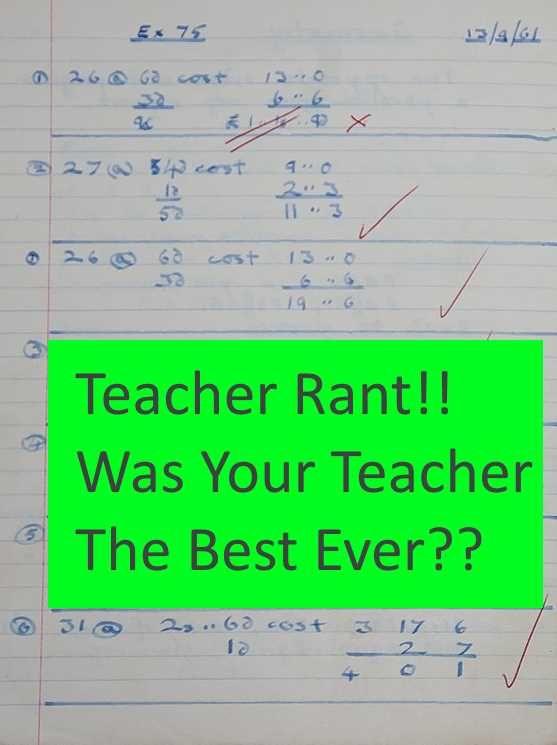 Teacher Rant!!>>https://www.lifewithoutfluff.com/teacher-rant-teacher-gifts/