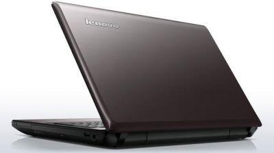 Διαγωνισμός του Into Computers με δώρο 1 laptop Lenovo αξίας 360€ - 1 tablet αξίας 100€ και 1 Σταθερό Η/Υ (Tower) αξίας 200€