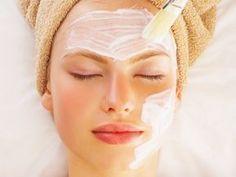 Маски для глубокой подтяжки кожи лица в домашних условиях - Совершество.CLUB
