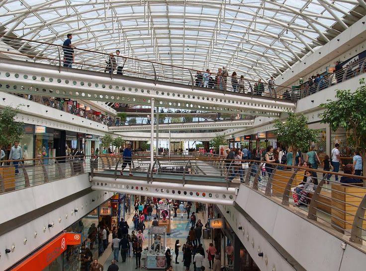 17 best shoppings in lisbon images on pinterest shopping center centro comercial vasco da gama portugalmalllisbonshopping center sciox Gallery