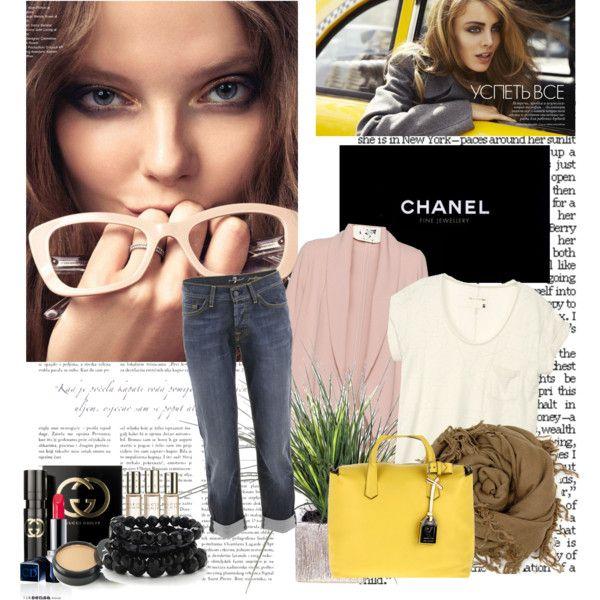 french fashion