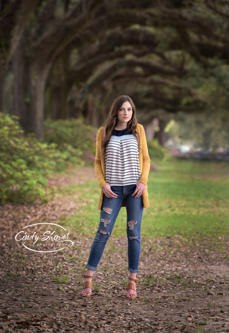 senior girls, what to wear, senior outdoors, outside, senior pictures, huntsville, alabama senior photographer, cindy shaver photography