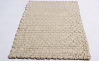 Безворсовые ковры Knotted Cotton (Индия) http://kovroff.com.ua/bezvorsovye-kovry/kovry-knotted-indiya