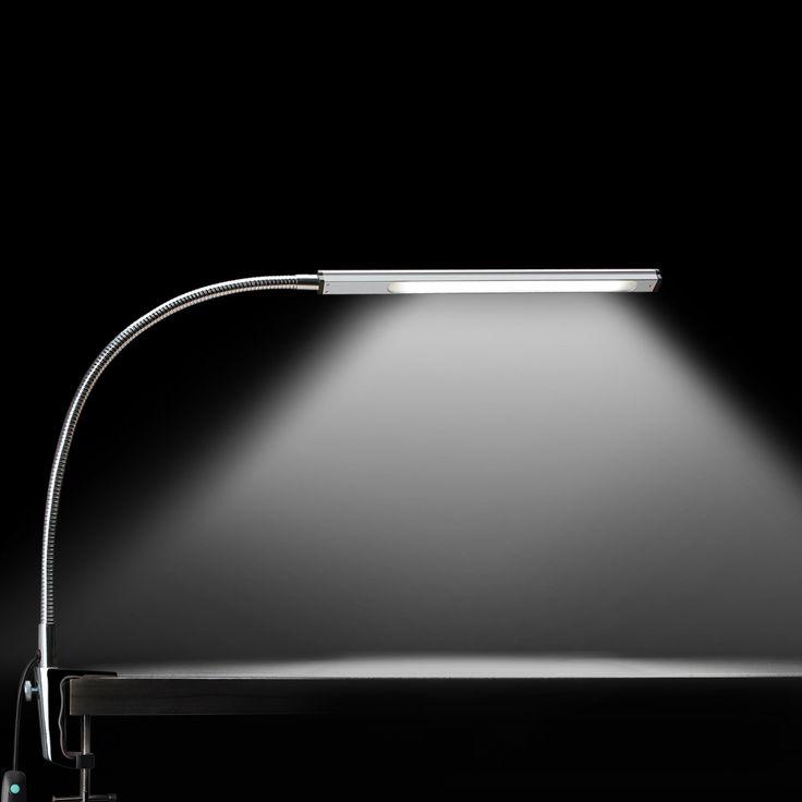 Top 25 Ideas About Led Desk Lamp On Pinterest Modern