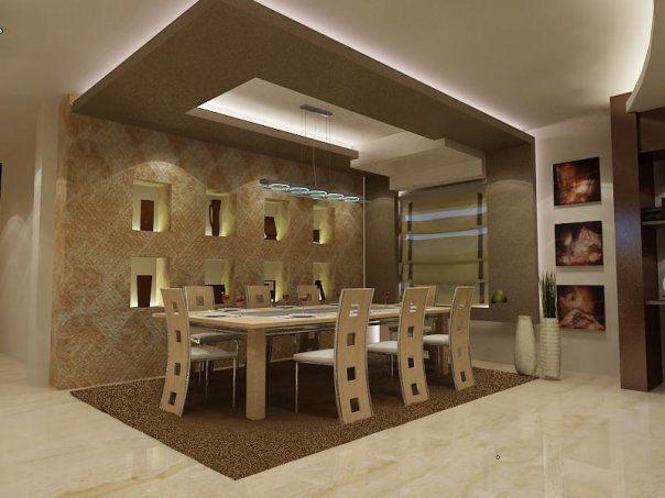 20 besten deckengestaltung bilder auf pinterest deckengestaltung anleitungen und himmel. Black Bedroom Furniture Sets. Home Design Ideas