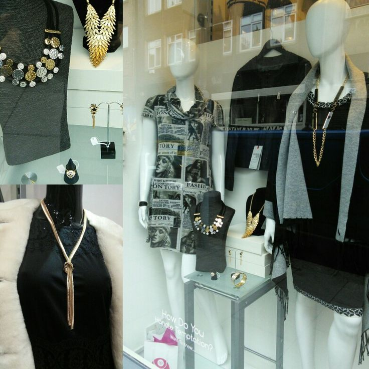 Luxury Collection at Sparkle Mode Dublin Call 0873260738