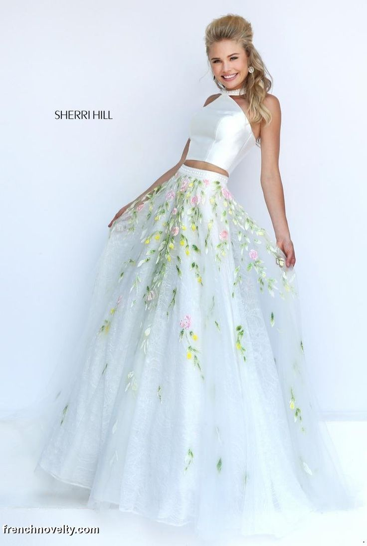 best sherri hill images on pinterest evening gowns prom gowns