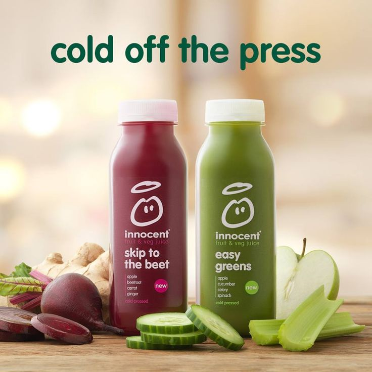 The 25 Best Cold Pressed Juice Ideas On Pinterest
