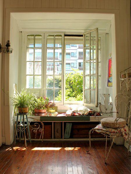 <!--:es--> Ana, Germán, Antonio, Ramón y Salvador. Casa restaurada en Tigre, provincia de Buenos Aires.<!--:--> CompartiloComparte en Facebook (Se abre en una ventana nueva)Haz clic para compartir …