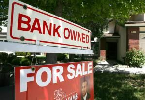 8 Tips for Writing Offers to Buy REO Foreclosures