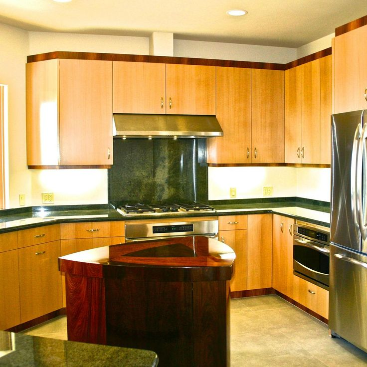 1000+ images about kitchen renovation on Pinterest   Earth Tones ...