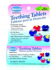 A few years ago Hylands teething tablets, a staple of 85 years, and absolute necessity in my book, were recalled.  Here is what was going on:  a homeopathic proving state.  If a healthy individual takes a remedy it will induce the symptoms that it can cure.  It is temporary, if uncomfortable, and produces no lasting harm--unlike over the counter medicines.