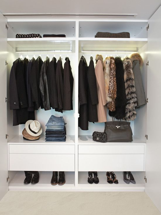 31 best halkast images on pinterest. Black Bedroom Furniture Sets. Home Design Ideas
