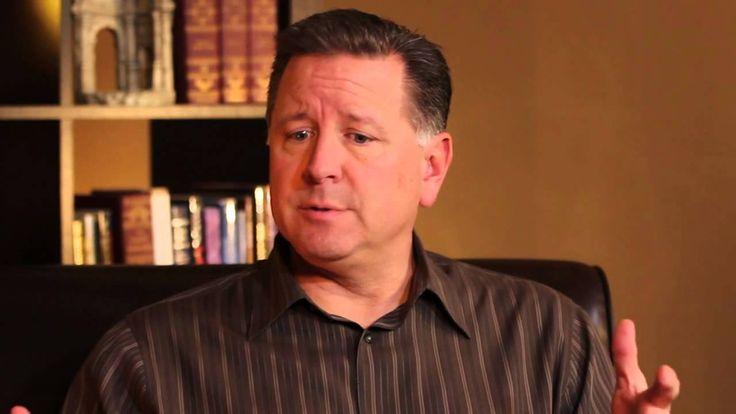Suffering & Evil Pastor Mike Fabarez