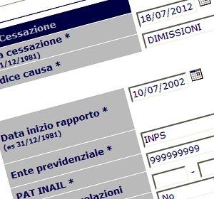 Contratto a tutele crescenti: doppio onere di comunicazione: http://www.lavorofisco.it/contratto-a-tutele-crescenti-doppio-onere-di-comunicazione.html