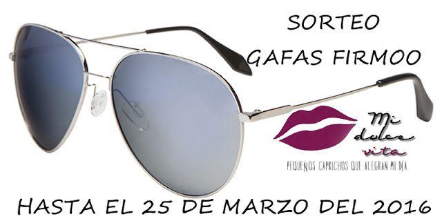 http://midolcevitablogs.blogspot.com.es/p/sorteos-del-blog.html