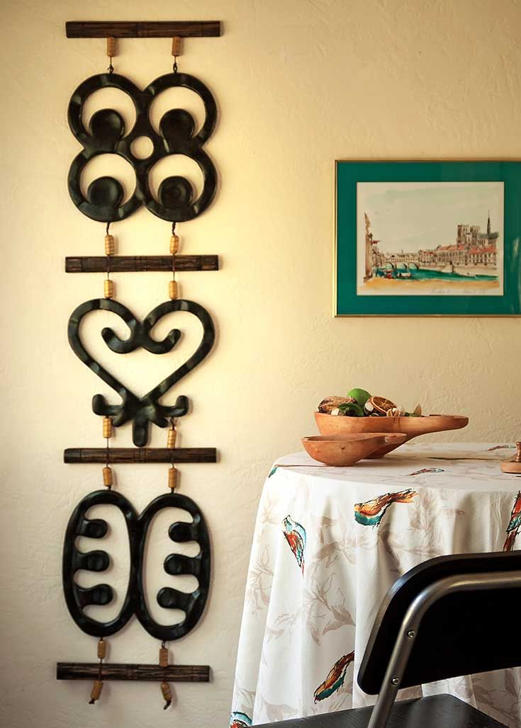 285 Best African Decor Furniture Images On Pinterest African Home Decor Africans And