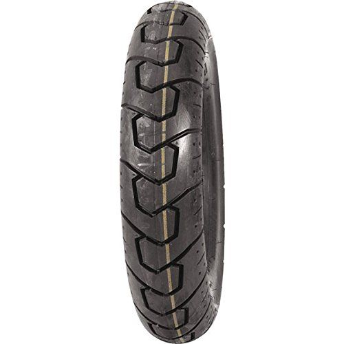 Bridgestone Molas ML16 Scooter Rear Tire 120/90-10  #bridgestonetires https://www.safetygearhq.com/product/tyre-shop-tire-warehouse/bridgestone-molas-ml16-scooter-rear-tire-12090-10/