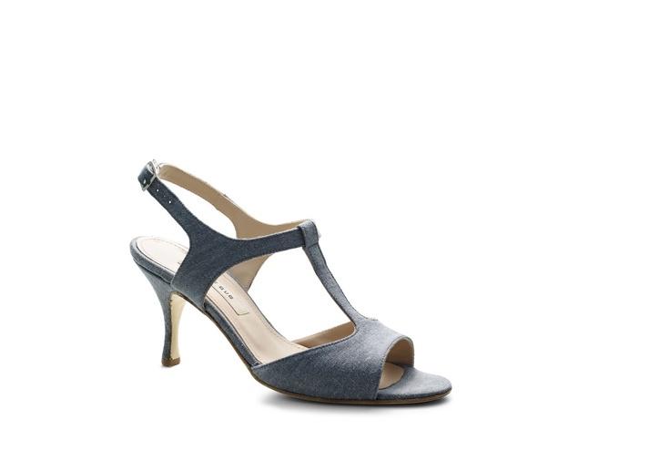 shoe elise gug