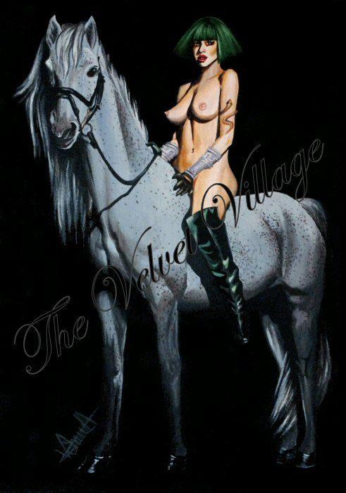 Pin Auf Horse Photography-2459