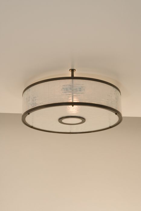 B ring ceiling mount dennis miller associates fine contemporary furniture lighting and carpets