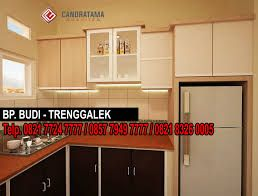 jasa-desain-interior-jombang-toko-furniture-jombang-jasa-pasang-kitchen-set-murah-jombang-toko-mebel-murah-jombang-arsitek-kitchen-set-jombang(37)