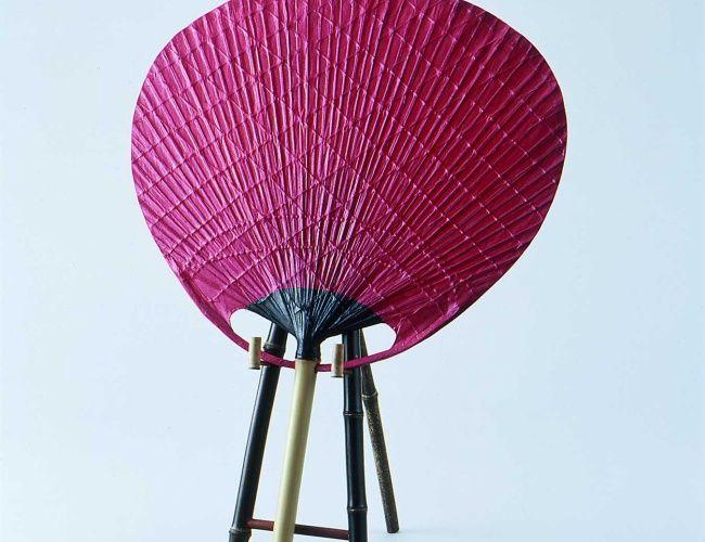 japonská keramika - Hledat Googlem