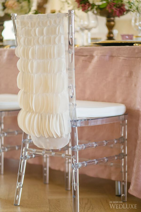 52 best wedding chair covers images on pinterest wedding