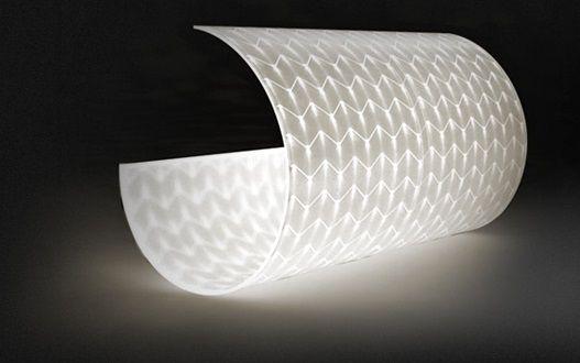 embedded lighting - Google Search