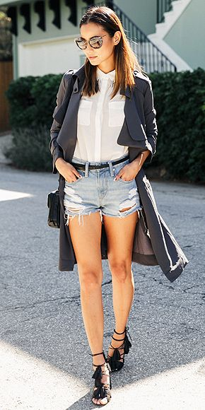 """We Called It: 11 Summer Trends Stars Are Obsessed With 