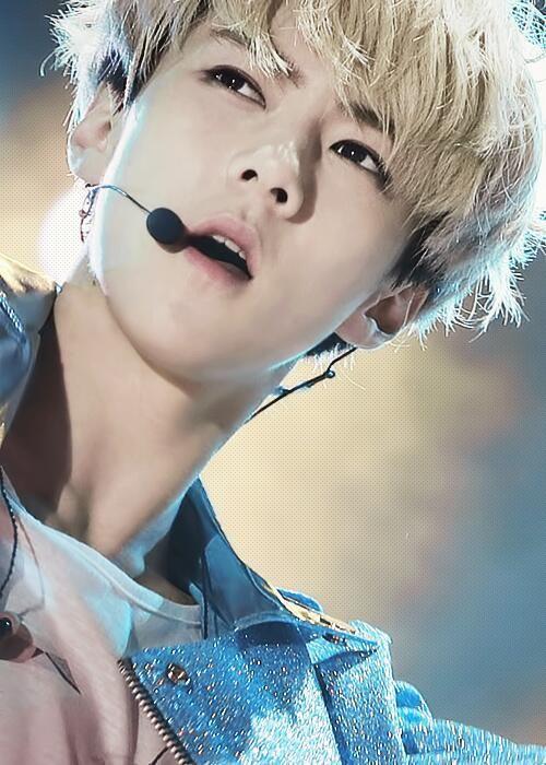 ~{EXO's Sehun}~ #Sehun  #EXOK #EXO