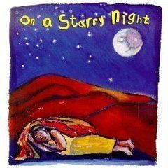 On a Starry Night - Selected Artists Windham Hill