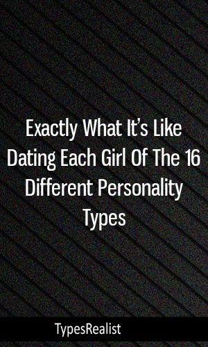smarte spørgsmål til speed dating
