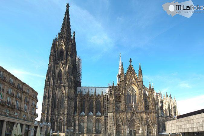 Pin Auf Omct Tempelherren Orden Deutsches Priorat