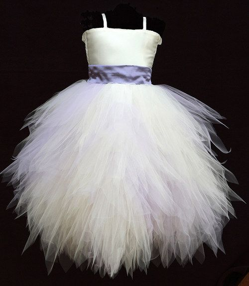 Carolina- šaty pro družičky