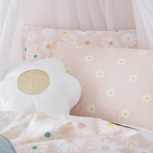Daisy Multi Quilt Cover Set