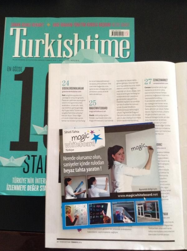 Turkishtime