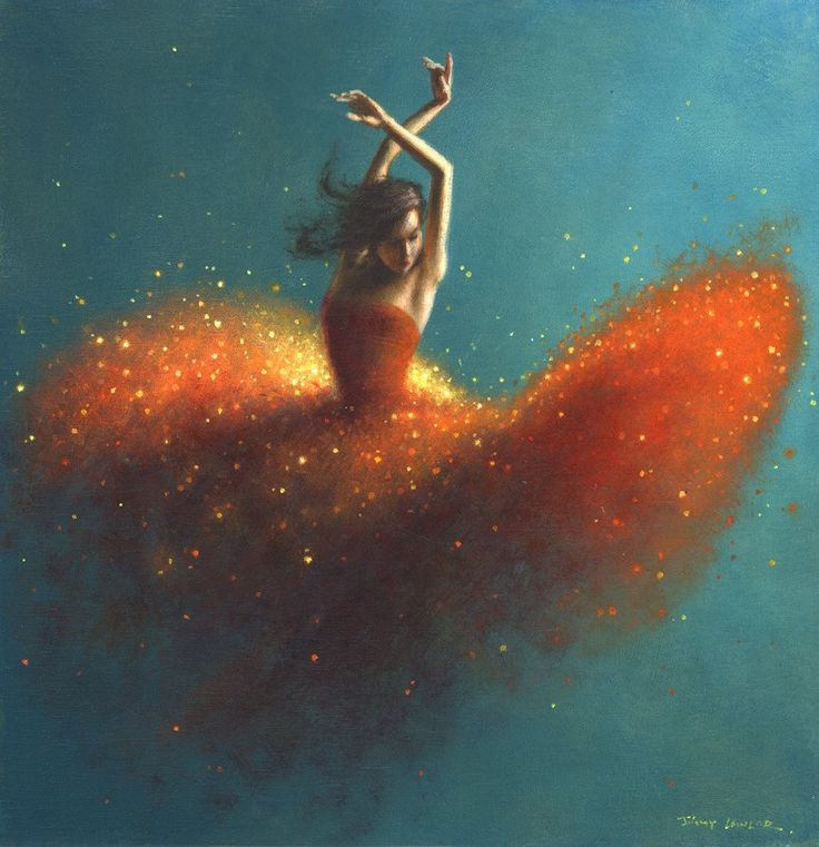 'Facing the Music' by Jimmy Lawlor