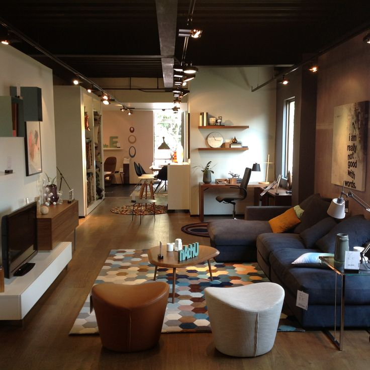 15 best BoconceptAmrica images on Pinterest Projects Bo