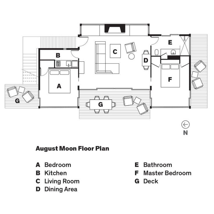 213 best images about small tiny house floorplans on for Frank lloyd wright flooring
