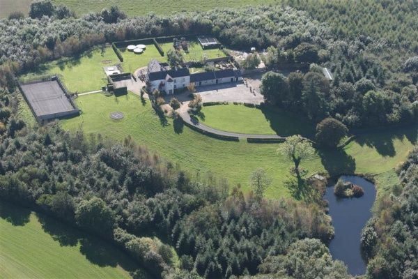 Parkview Farm, 12 Comber Road, Hillsborough #hillsborough #northernireland #propertynews #propertynewsni #forsale #buynow #dreamhomes