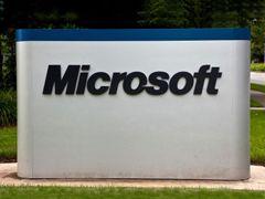 ニュース解説 - オラクルとマイクロソフトが火花、データベース緊急値下げ:ITpro