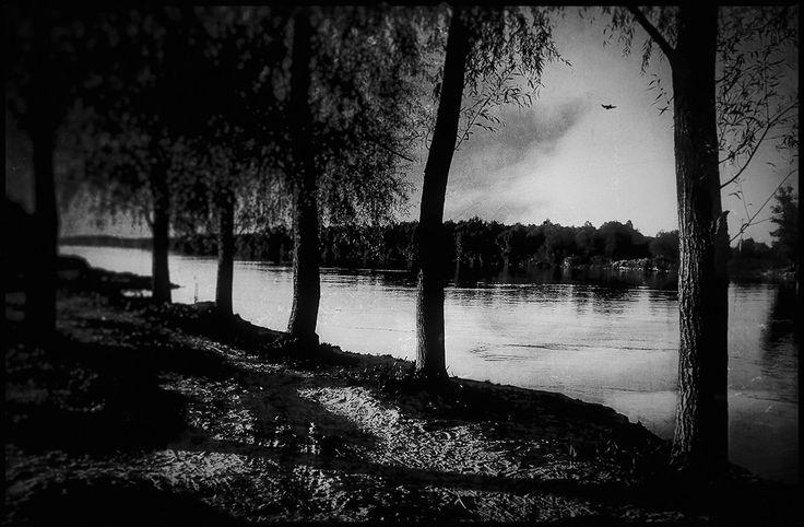 Photographie, Numérique dans Nature, Paysage, Aquatique, lac, rivière - Image #621269, Romania