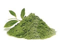 Best Organic #Matcha #GreenTea Powder  Which Brand To Choose?