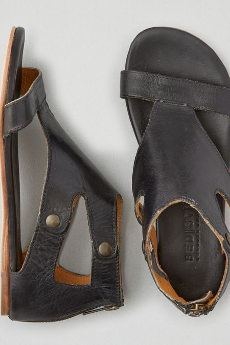 1502 best cruel (new) shoes images on pinterest