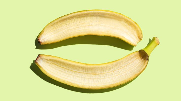 Don't even think about throwing away banana peels. Here are 31 reasons why.
